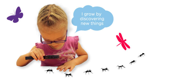 Kids Learning Place Early Head Start, Head Start , Preschool, Childcare and Daycare programs