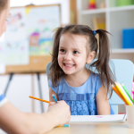 CORS Awarded Supplemental Head Start Funding