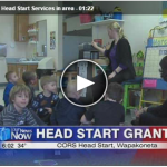 Grants help to expand Head Start Services in area – WLIO Lima